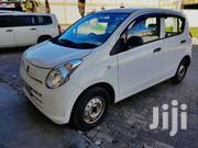 Suzuki Alto 2013 DEAL | Cars for sale in Mombasa, Tudor
