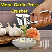 Garlic Crusher | Home Appliances for sale in Mombasa, Tononoka