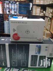 Portable Wireless Hotspot Router Modem: | Computer Accessories  for sale in Nairobi, Nairobi Central