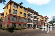 Apartment To Let: 3 Bed + Dsq In Lavington | Houses & Apartments For Rent for sale in Nairobi, Lavington