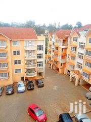4 Bedroom Duplex To Let. | Houses & Apartments For Rent for sale in Nairobi, Parklands/Highridge