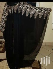 Abaya Special Prize | Clothing for sale in Mombasa, Ziwa La Ng'Ombe