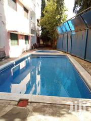 Nyali Cinemax- 2 Bedroom Apartment With Swimming Pool for Rent | Houses & Apartments For Rent for sale in Mombasa, Mkomani