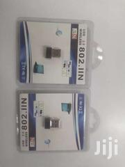 Wireless USB Wifi Dongles | Computer Accessories  for sale in Nairobi, Nairobi Central