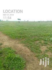 5acres For Sale In Narok Town | Land & Plots For Sale for sale in Busia, Bunyala West (Budalangi)