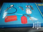5piece Compressor Tool Kits | Manufacturing Equipment for sale in Nairobi, Nairobi West
