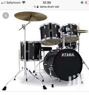 Tama Drumset | Musical Instruments for sale in Nairobi, Nairobi Central