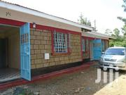 House To Let | Houses & Apartments For Rent for sale in Kakamega, Butsotso East