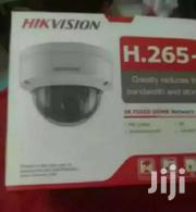 Hikvision 4MP Dome Bullet Camera Ip Camera | Cameras, Video Cameras & Accessories for sale in Nairobi, Nairobi Central