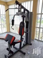 Commercial Multi Purpose Multi Home Gym | Sports Equipment for sale in Nairobi, Kileleshwa