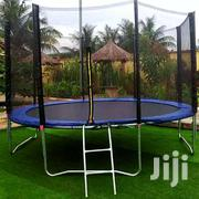 Strong Everlasting Trampolines | Sports Equipment for sale in Nairobi, Karen