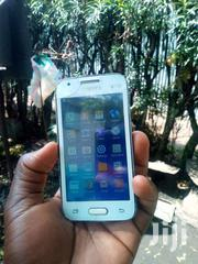 Sumsung | Mobile Phones for sale in Nairobi, Harambee