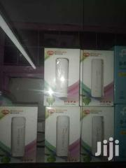 Wireless Modems Available | Computer Accessories  for sale in Nairobi, Nairobi Central