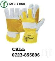 PURE LEATHER GLOVES | Clothing for sale in Nairobi, Nairobi Central