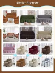 Sofa Covers/Loose Covers   Furniture for sale in Nairobi, Nairobi Central