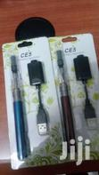 E Shisha Vape Pen Electric With Free Flavor | Tools & Accessories for sale in Nairobi Central, Nairobi, Nigeria