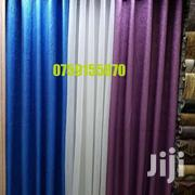 Curtain | Home Accessories for sale in Nairobi, Nairobi Central