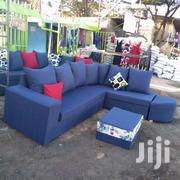 L_seat Sofa | Furniture for sale in Nairobi, Kangemi