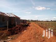 PRIME Land IN ILULA Ideal For Residential | Land & Plots For Sale for sale in Uasin Gishu, Kuinet/Kapsuswa