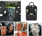 Car Seat Organizer, Call Free Delivery Cbd | Vehicle Parts & Accessories for sale in Nairobi, Nairobi Central