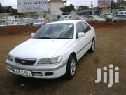 Toyota Corolla Nyoka Premio | Trucks & Trailers for sale in Laikipia, Nanyuki