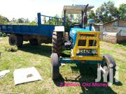Tractor Ford 5000 KTCB | Heavy Equipments for sale in Kakamega, Butsotso East