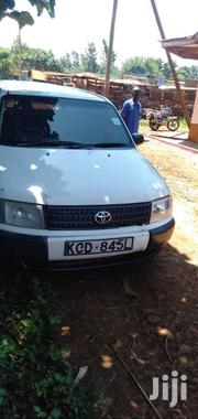 PROBOX | Cars for sale in Kirinyaga, Kangai