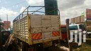 Isuzu Frr Lorry | Trucks & Trailers for sale in Kiambu, Township C