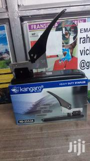 Kangaroo Heavy Duty Stapler | Stationery for sale in Nairobi, Nairobi Central