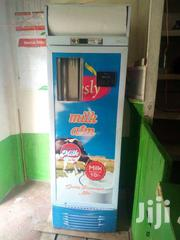 Milk ATM Machine | Building & Trades Services for sale in Bomet, Longisa