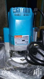 Makita Router 3612BR | Manufacturing Materials & Tools for sale in Nairobi, Pumwani
