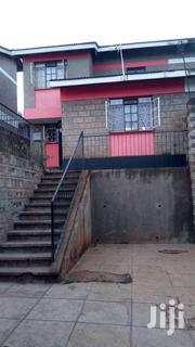 Kiambu Road Own Compound 3 Bedroom House Gated Estate | Houses & Apartments For Sale for sale in Kiambu, Township C