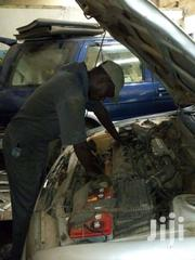 Repair &Servicing Of Toyota,Nissan,Honda,Mazda,Isuzu,Mitsubishi,Subaru | Repair Services for sale in Nairobi, Nairobi Central