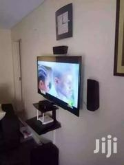Professional Tv And Dvd Mounting Services | TV & DVD Equipment for sale in Nairobi, Nairobi Central