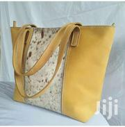 Leather Hand Bag | Bags for sale in Nairobi, Nairobi Central