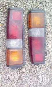 Rear Lights | Vehicle Parts & Accessories for sale in Nakuru, Naivasha East