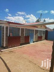 Modern House | Houses & Apartments For Sale for sale in Nyandarua, Central Ndaragwa