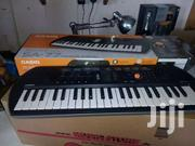 New Mini Music Keyboard Casio Sa 77 | Musical Instruments & Gear for sale in Nairobi, Nairobi Central
