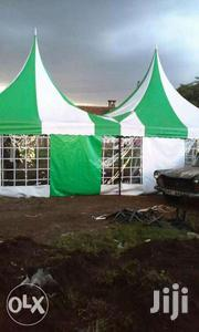 Tents | Camping Gear for sale in Homa Bay, Mfangano Island