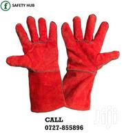 PURE GLOVES | Clothing for sale in Nairobi, Nairobi Central