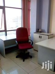 Modern Spacious Office Space In Westlands | Commercial Property For Sale for sale in Nairobi, Parklands/Highridge