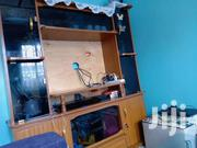 Wall Unit In Good Condition | Furniture for sale in Nairobi, Riruta