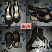 Mtumba Shoes | Mobile Phones for sale in Mombasa, Likoni