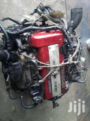 SR20DET Nissan Engine | Vehicle Parts & Accessories for sale in Nairobi, Roysambu