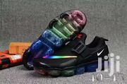 Shoe Vapormax | Shoes for sale in Nairobi, Nairobi Central