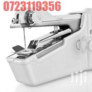 Handheld Sewing Machine | Home Appliances for sale in Nairobi, Nairobi Central