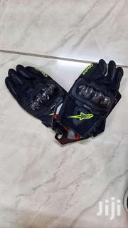 Motorcycle Riding Gloves | Vehicle Parts & Accessories for sale in Nairobi, Mugumo-Ini (Langata)