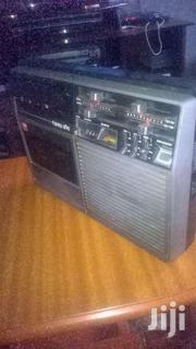 Vintage Basf Tape Player /Record | TV & DVD Equipment for sale in Nairobi, Ruai