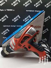 Edon Screw Driver Drill ED-1100   Electrical Tools for sale in Nairobi, Nairobi Central