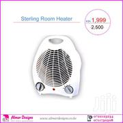 Sterling Room Heater | Home Appliances for sale in Nairobi, Nairobi Central